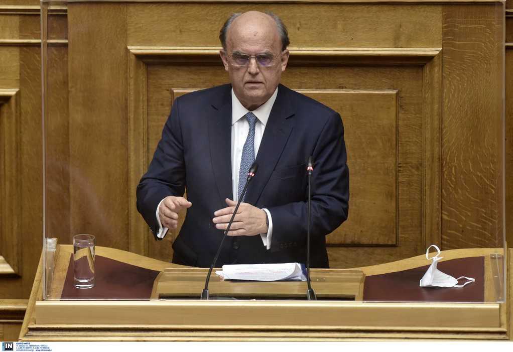 Την παράταση του «Ηρακλή» ενέκρινε η Ευρωπαϊκή Επιτροπή