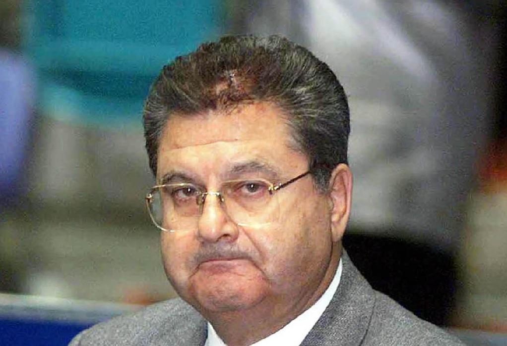 Ν. Ζελομοσίδης: Συλλυπητήριο μήνυμα από τουριστικούς πράκτορες