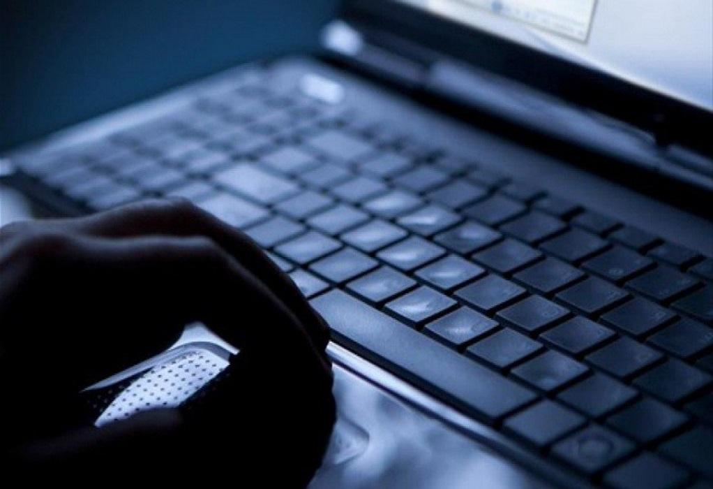Από κόσκινο για… αντιεμβολιαστές περνούν το διαδίκτυο οι αρχές