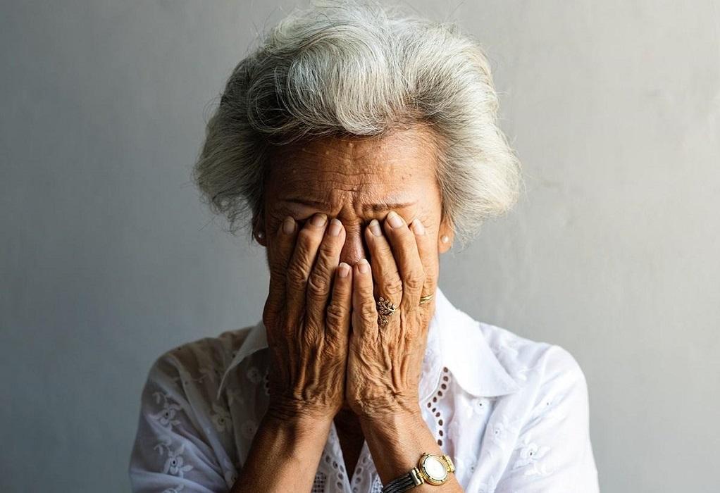 Θεσ/νίκη: Προσποιούμενοι αστυνομικούς «ξάφρισαν» 9.500 ευρώ από ηλικιωμένους!