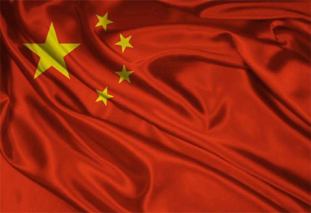 Κίνα: Μείωση κάτω από 20% στη χρήση ορυκτών καυσίμων έως το 2060