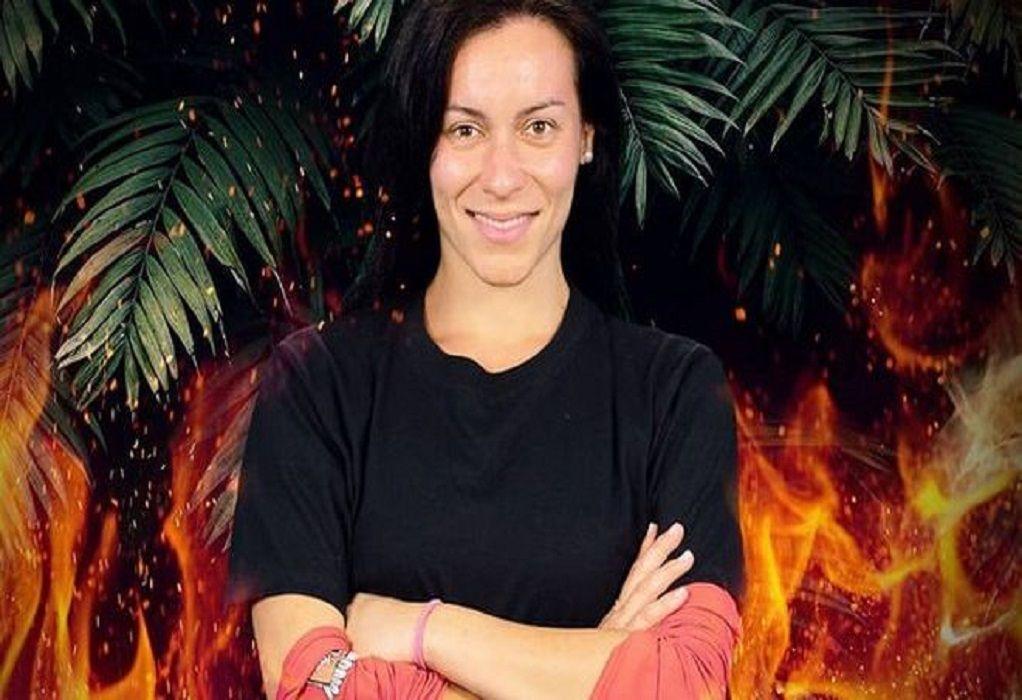 "Survivor 4 – Μαριάνθη Κάσδαγλη: ""Κατακεραυνώνει"" Κόρο, Νικολέτα, Καρολίνα"