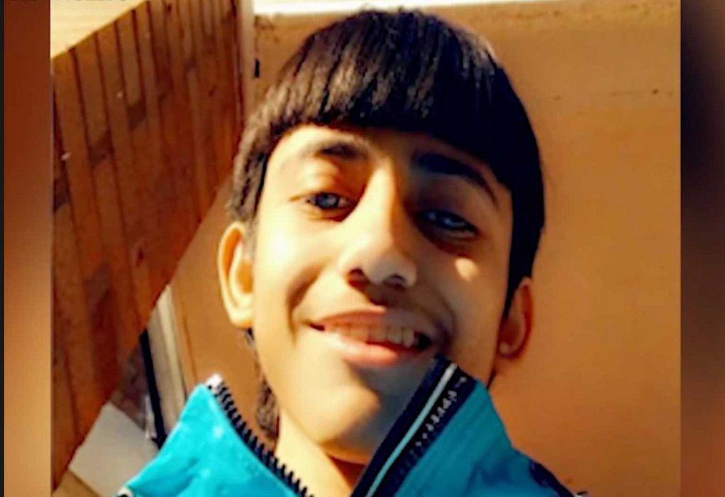 ΗΠΑ: Αστυνομικός σκότωσε 13χρονο στο Σικάγο κατά τη διάρκεια καταδίωξης