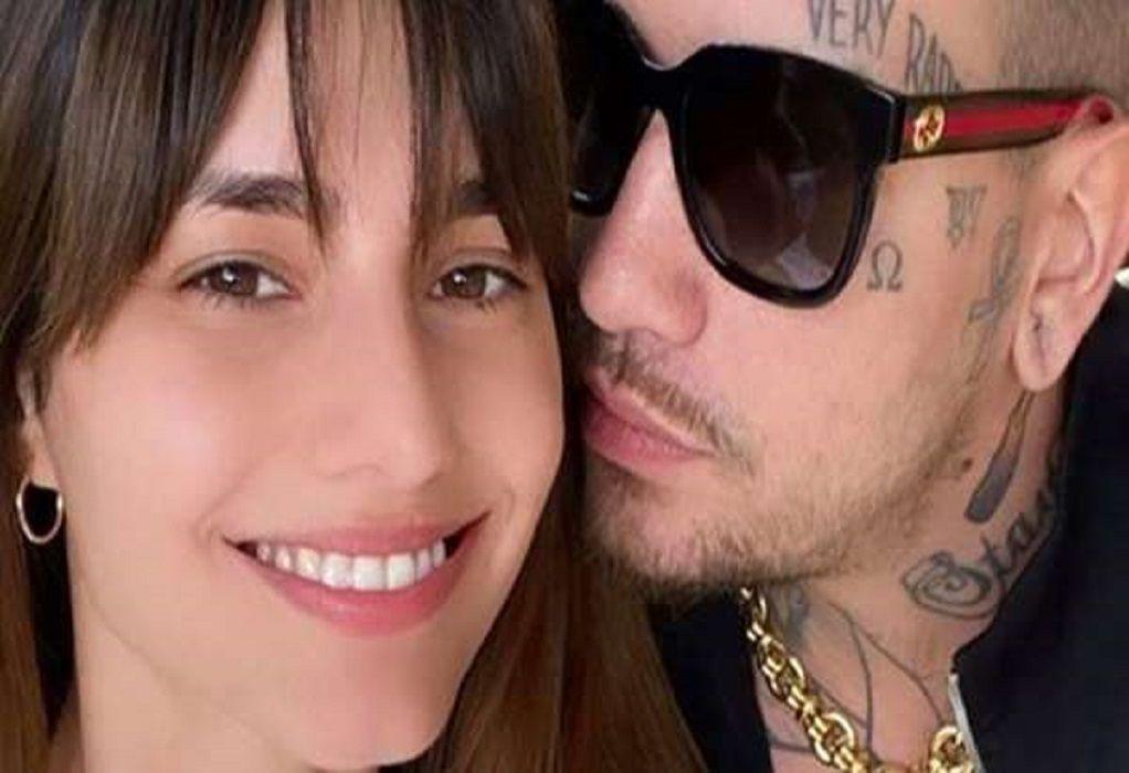 Ηλιάνα Παπαγεωργίου & Snik: Τίτλοι τέλους στην σχέση τους;
