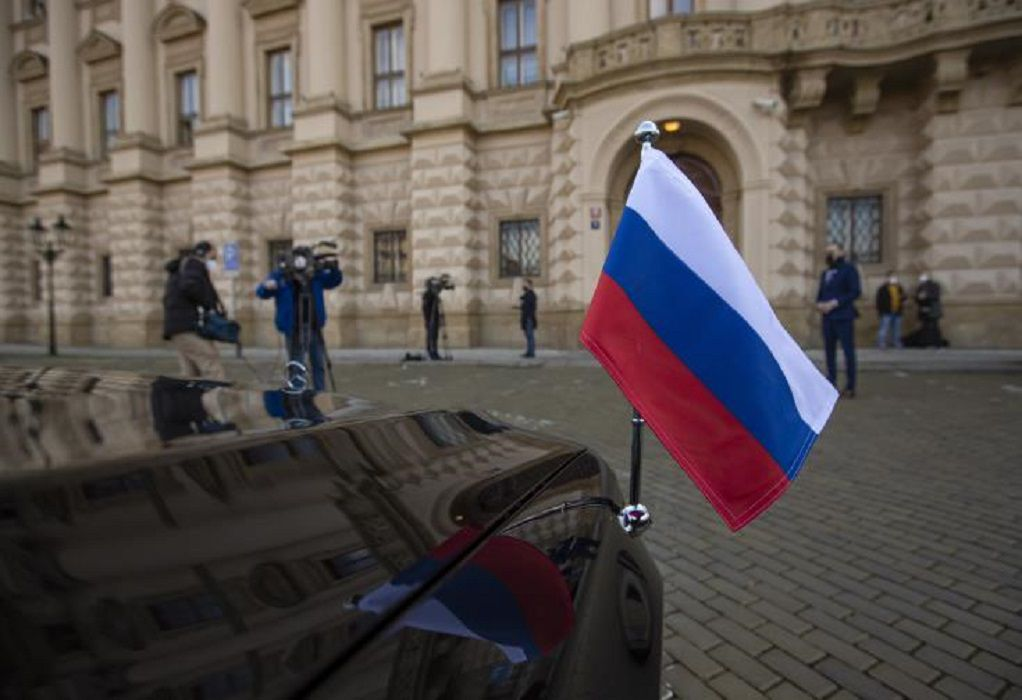 Ρωσία – Κρεμλίνο: Αξιολόγησαν τις βουλευτικές εκλογές ως διαφανείς και ακέραιες