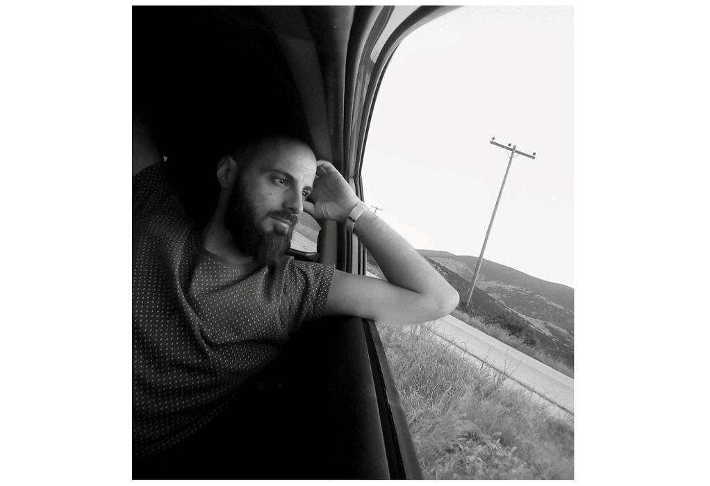 Γ. Σαράτσης: « Έχω την αίσθηση ότι λιγοστεύουν γύρω μου οι άνθρωποι»