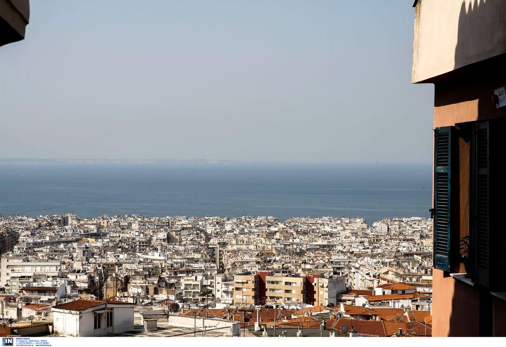 Έρευνα: Το 65% των Ελλήνων θέλει αλλά δεν μπορεί να ανακαινίσει το σπίτι του