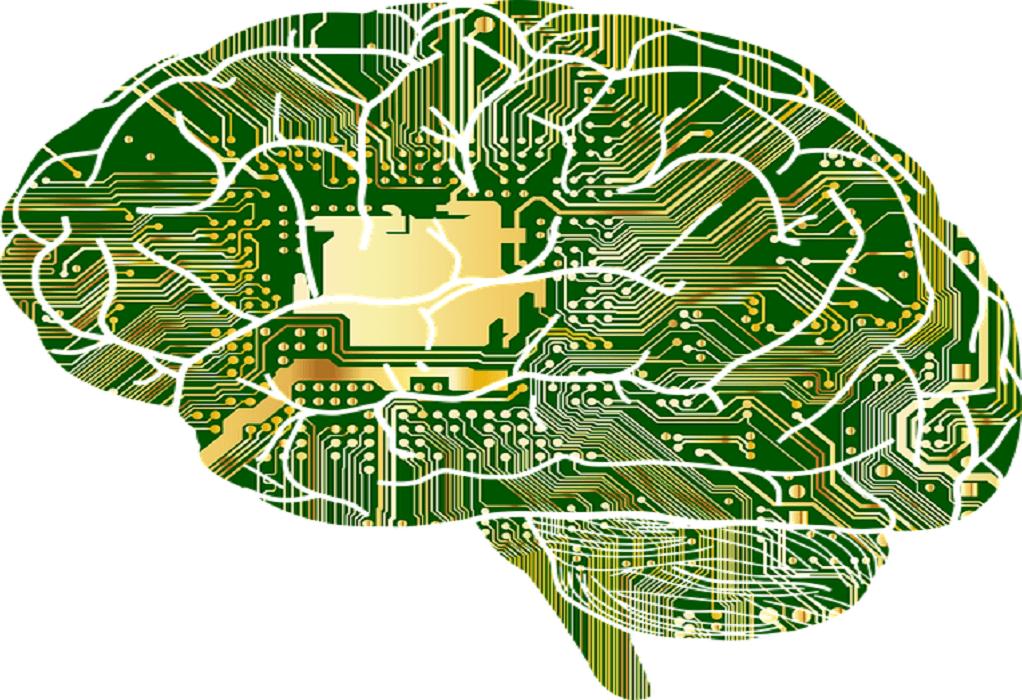 Δωρεάν μαθήματα τεχνητής νοημοσύνης για …αρχάριους