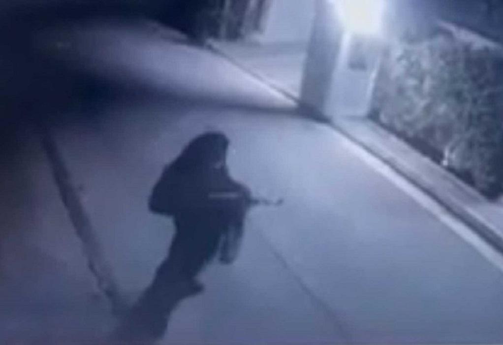 Φουρθιώτης: Στον εισαγγελέα για εγκληματική οργάνωση – Φέρεται να πλήρωσε 40.000€ για επιθέσεις σπίτι του