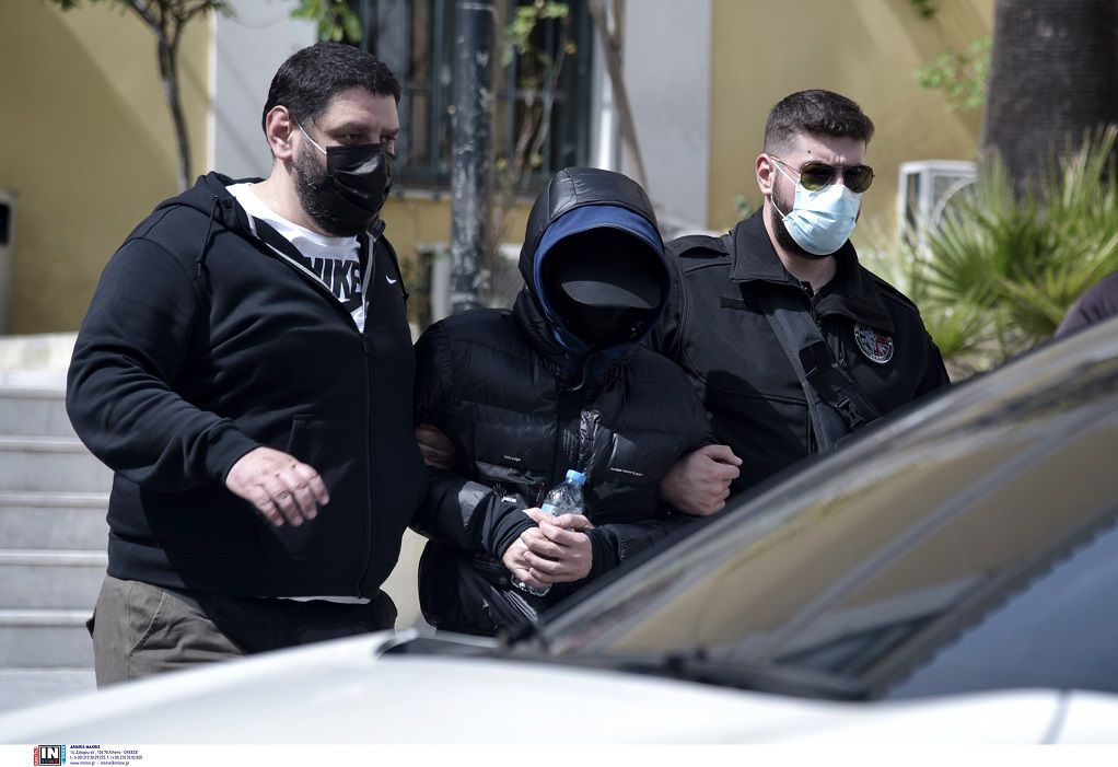 Υπόθεση Φουρθιώτη: Το ανώνυμο τηλεφώνημα που «έκαψε» τους κατηγορούμενους