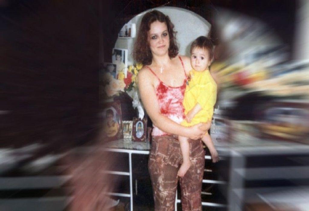 Φως στο Τούνελ: Βρέθηκε έπειτα από δέκα χρόνια η αγνοούμενη μητέρα (VIDEO)