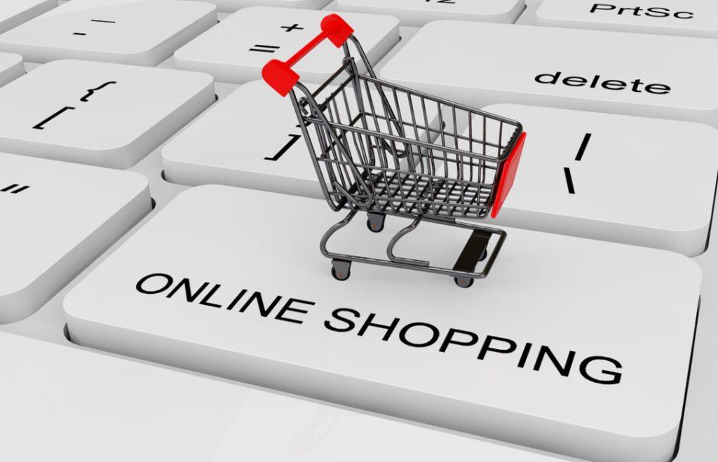 Μασούτης: Δύο νέες συνεργασίες κάνουν login στο e-mall