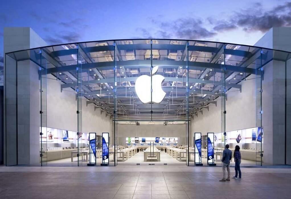 Apple: Αντίθετη στον κοινό φορτιστή που προτείνει η ΕΕ