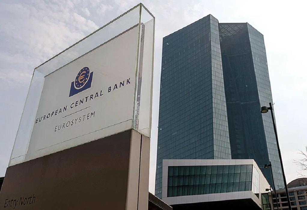 Πτωχεύσεις στην Ελλάδα: Αύξηση κατά 20% φέτος αναμένει η ΕΚΤ