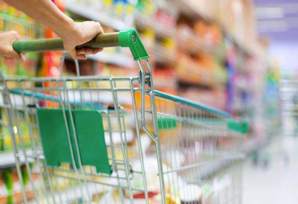 Σούπερ μάρκετ – Καταστήματα: Πότε ανοίγουν μετά το Πάσχα