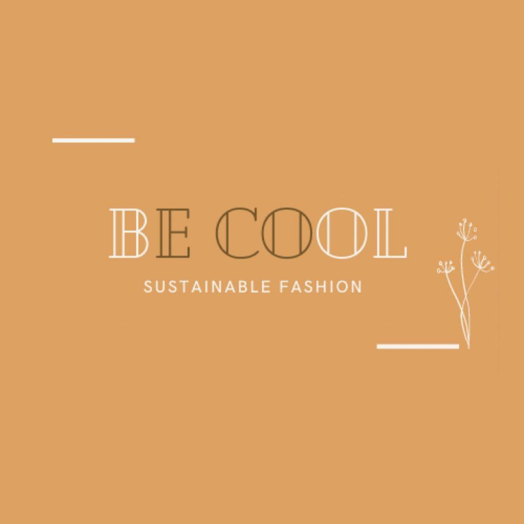 BE COOL: Φοιτήτριες του ΑΠΘ καινοτομούν με δροσερά ρούχα φιλικά προς το περιβάλλον