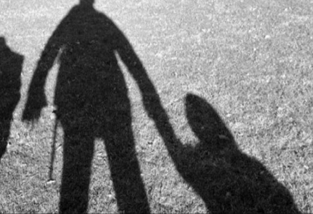 Άγ. Δημήτριος: Καταγγελία για αρπαγή παιδιού από το μετρό