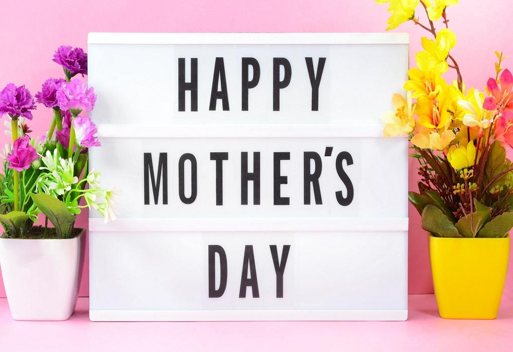 Μ. Συρεγγέλα: Αντί για ευχές θα στηρίξουμε τις μητέρες με πράξεις