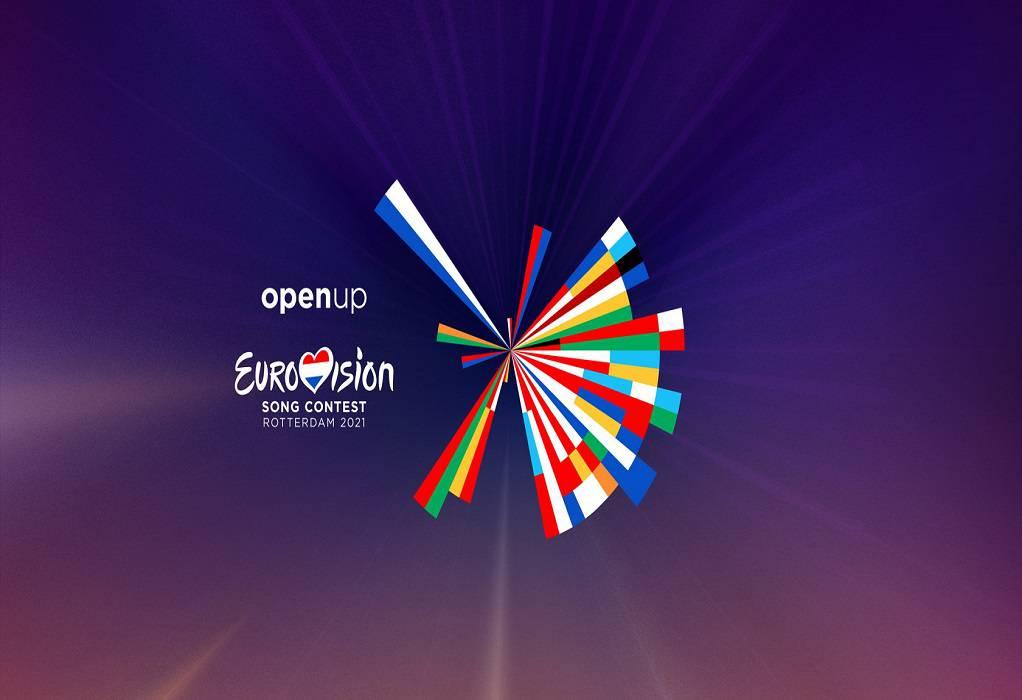 Eurovision 2021: Σήμερα ο πρώτος ημιτελικός στο Ρότερνταμ