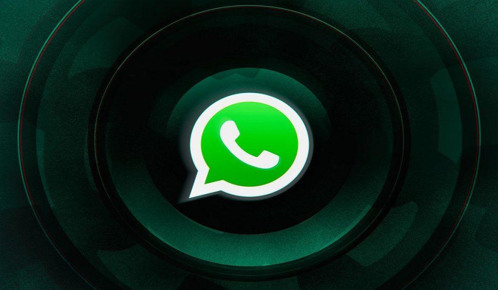 Βερολίνο: «Στοπ» στην πολιτική δεδομένων του WhatsApp