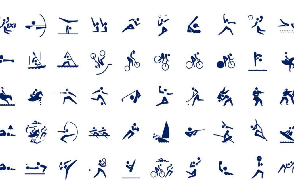 Στην Επιτροπή Λοιμωξιολόγων αύριο η επανέναρξη του ερασιτεχνικού αθλητισμού
