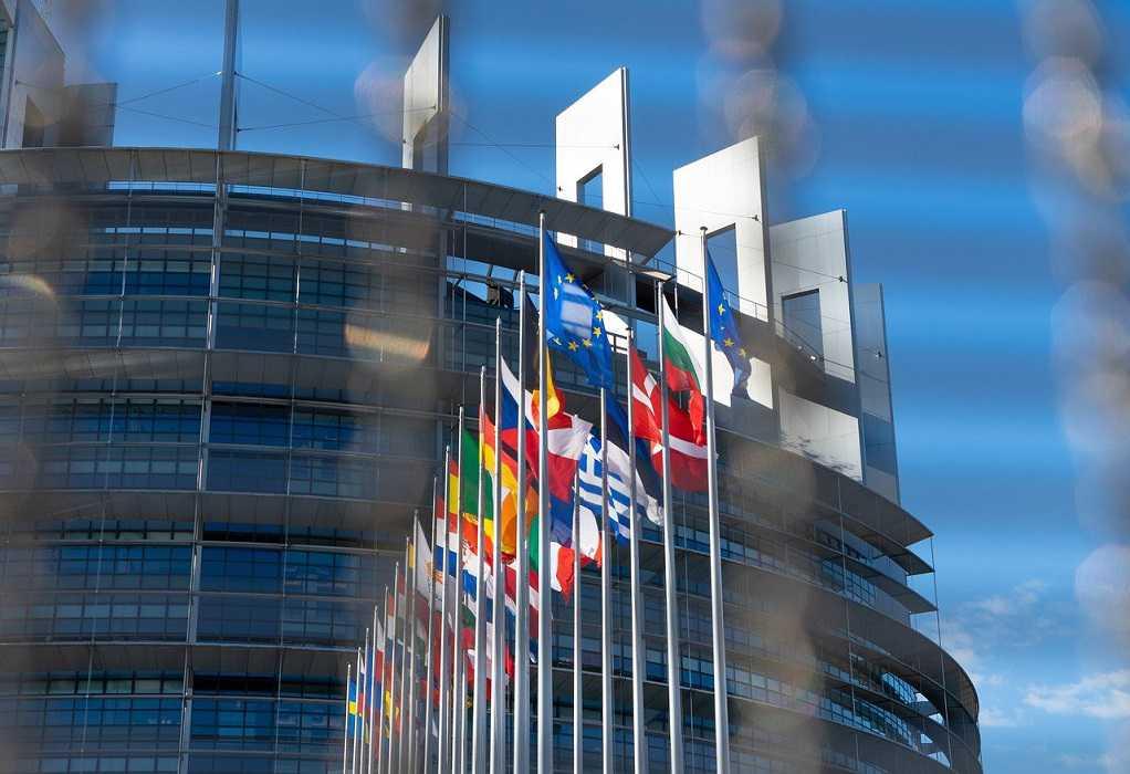 ΕΕ: Οι «27» θα κλείσουν τον εναέριο χώρο για τη Λευκορωσία