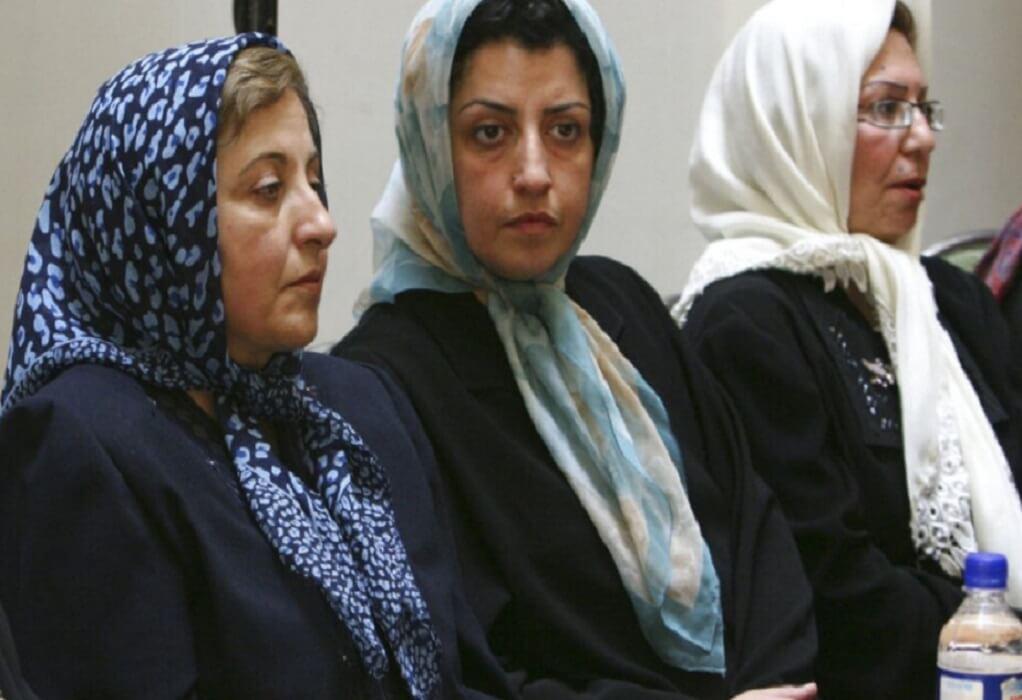 Ιράν: Σε μαστίγωση και φυλάκιση καταδικάστηκε ακτιβίστρια-δημοσιογράφος