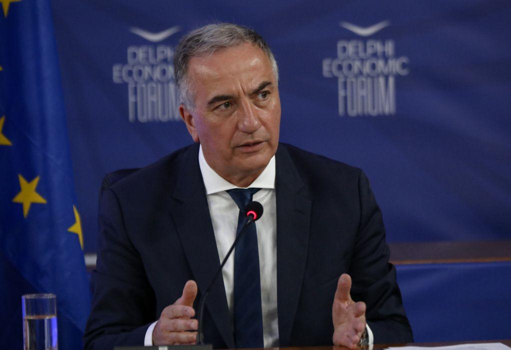 Στ. Καλαφάτης: «H Θεσσαλονίκη μπαίνει δυναμικά σε μια νέα εποχή»