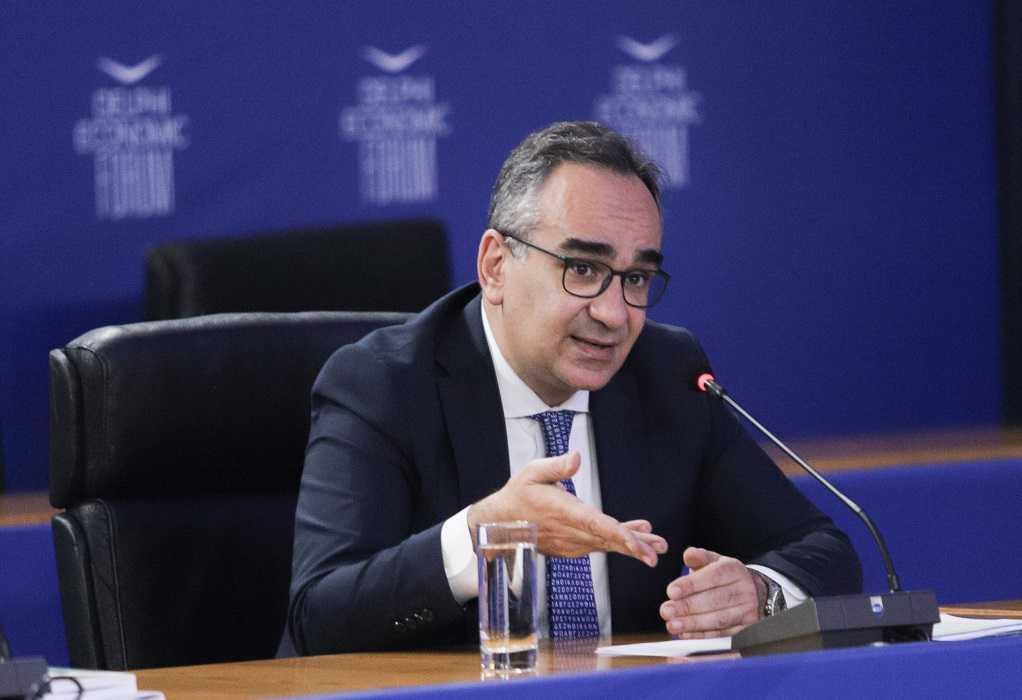 Β. Κοντοζαμάνης: Θα παυθεί ο Διοικητής του Γ.Ν. Αγρινίου εάν δεν παραιτηθεί μέχρι την Δευτέρα