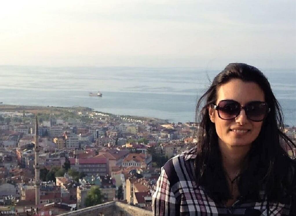 Ελληνίδα κρατήθηκε παράνομα στις φυλακές αεροδρομίου της Κωνσταντινούπολης για δύο ημέρες