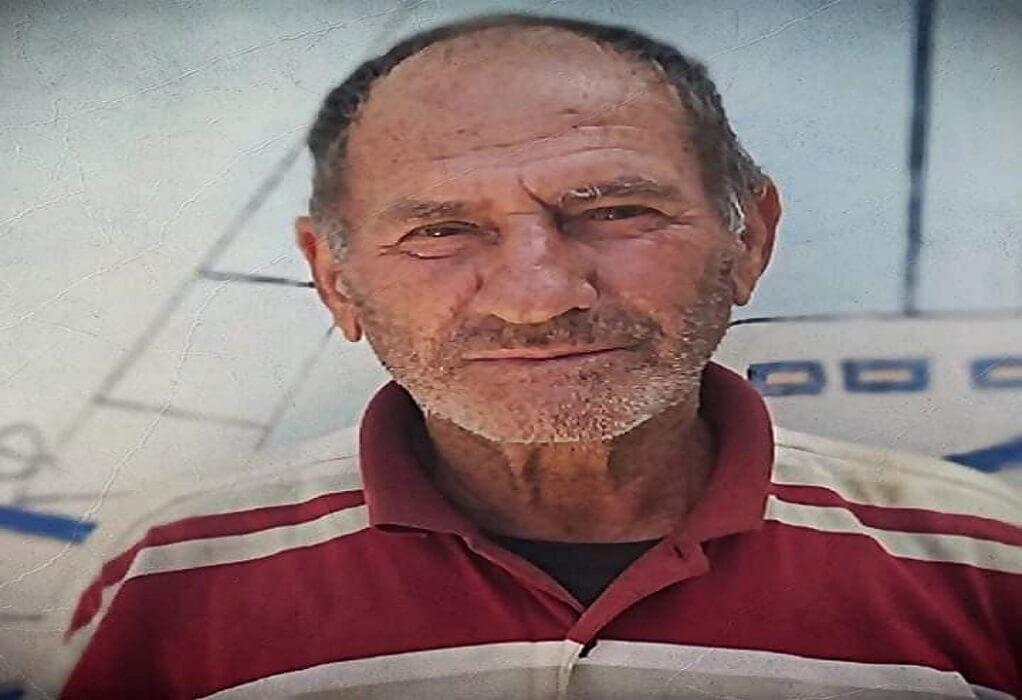 Τήλος: Δώρισε το σπίτι του στο ορφανοτροφείο της Ρόδου