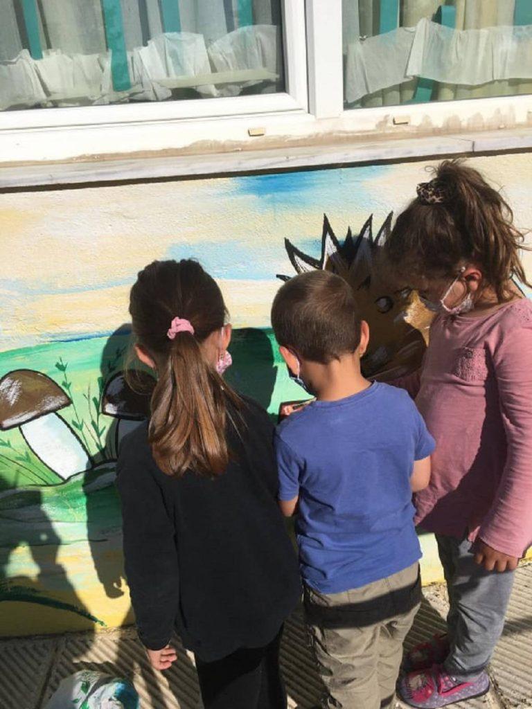 Δήμος Ν.Προποντίδας: Οργανώνει καλοκαιρινά μαθήματα ζωγραφικής