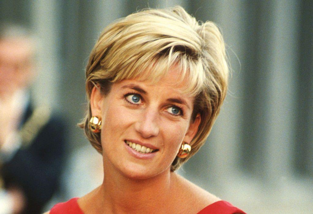 Πέρασαν 24 χρόνια από τον θάνατο της πριγκίπισσας Νταϊάνα