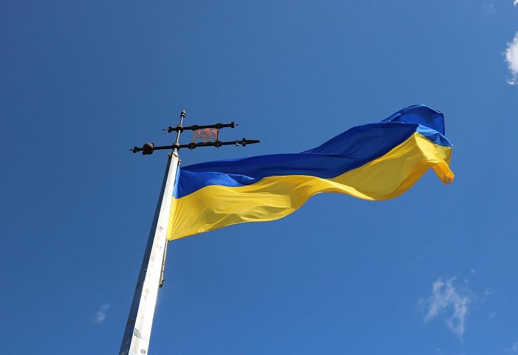 Ουκρανία: Χερσαία στρατιωτικά γυμνάσια με ΗΠΑ, Πολωνία και Λιθουανία