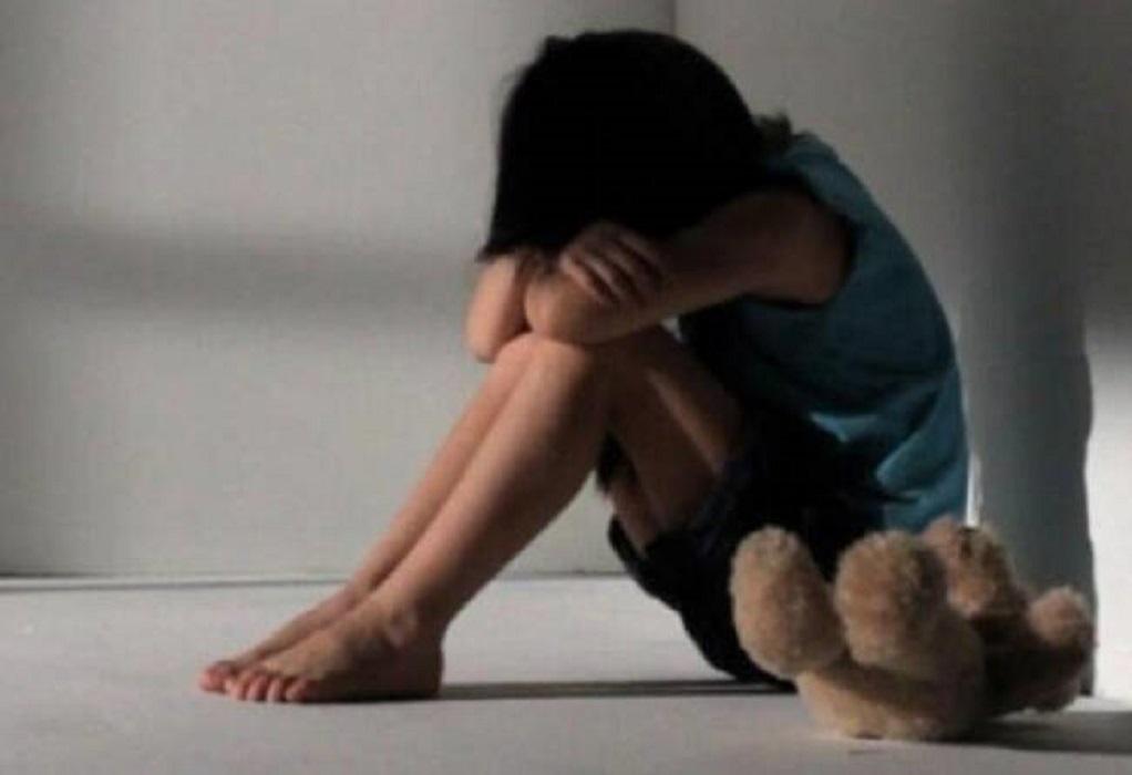 Κομοτηνή: ΣΟΚ με καταγγελία βιασμού 6χρονου από 12χρονο