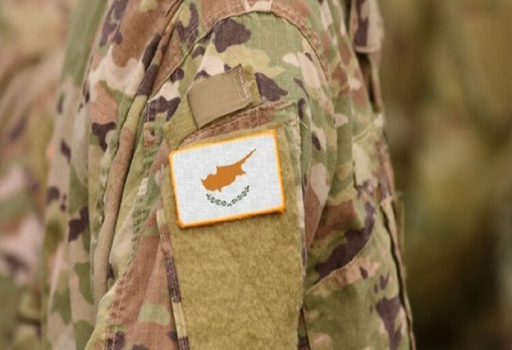 Κύπρος: Θανάσιμος τραυματισμός για αξιωματικό της ΕΦ