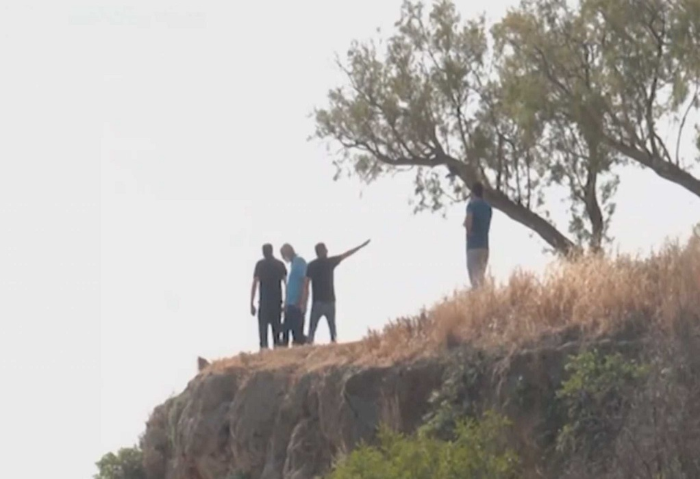 Χανιά: Στοιχεία στο σημείο που βρέθηκε νεκρή η 11χρονη – Τι προβληματίζει την αστυνομία