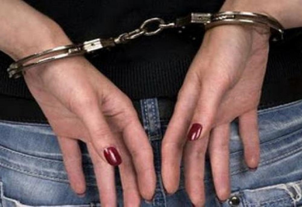Συνελήφθη 37χρονη που προσποιούμενη την χρηματίστρια αποσπούσε ποσά με πρόφαση επενδύσεων