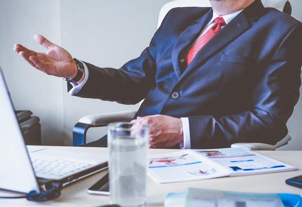 Lever Learning: Στις 14/6/2021 το σεμινάριο Management Success Principles