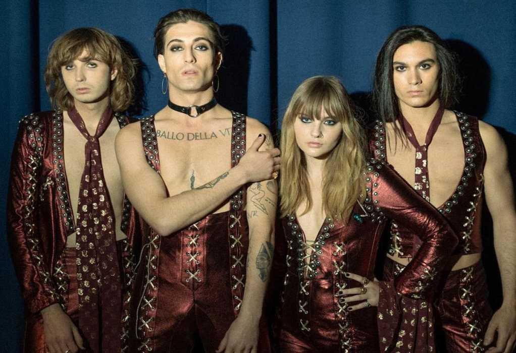 Η EBU κλείνει το θέμα περί χρήσης ναρκωτικών από τον Ιταλό νικητή της Eurovision