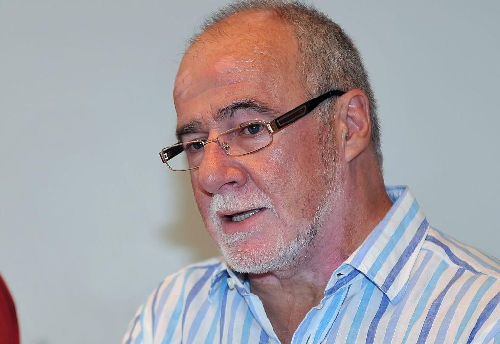 Συλλυπητήρια ανακοίνωση ΝΔ για την απώλεια του πρώην βουλευτή Δράμας, Στ. Δαϊλάκη