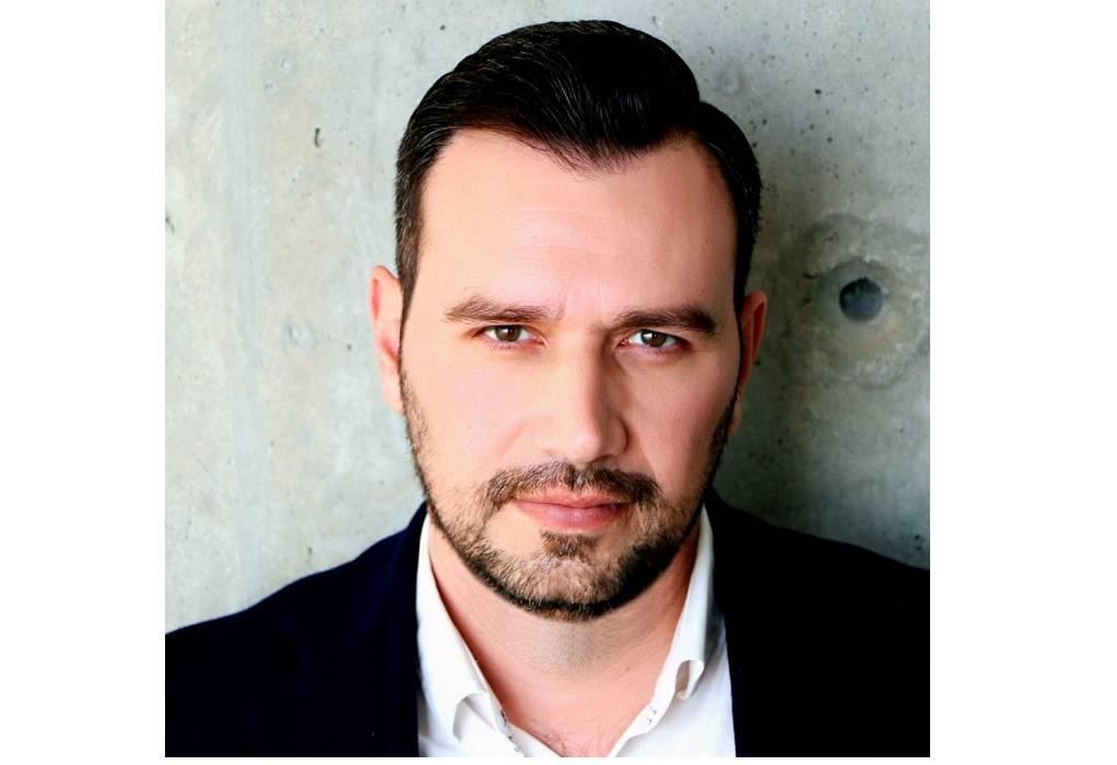 Θάνος: 10 εκατ. ευρώ «ρίχνει» στη Θεσσαλονίκη η ταινία με Μπαντέρας (ΗΧΗΤΙΚΟ)