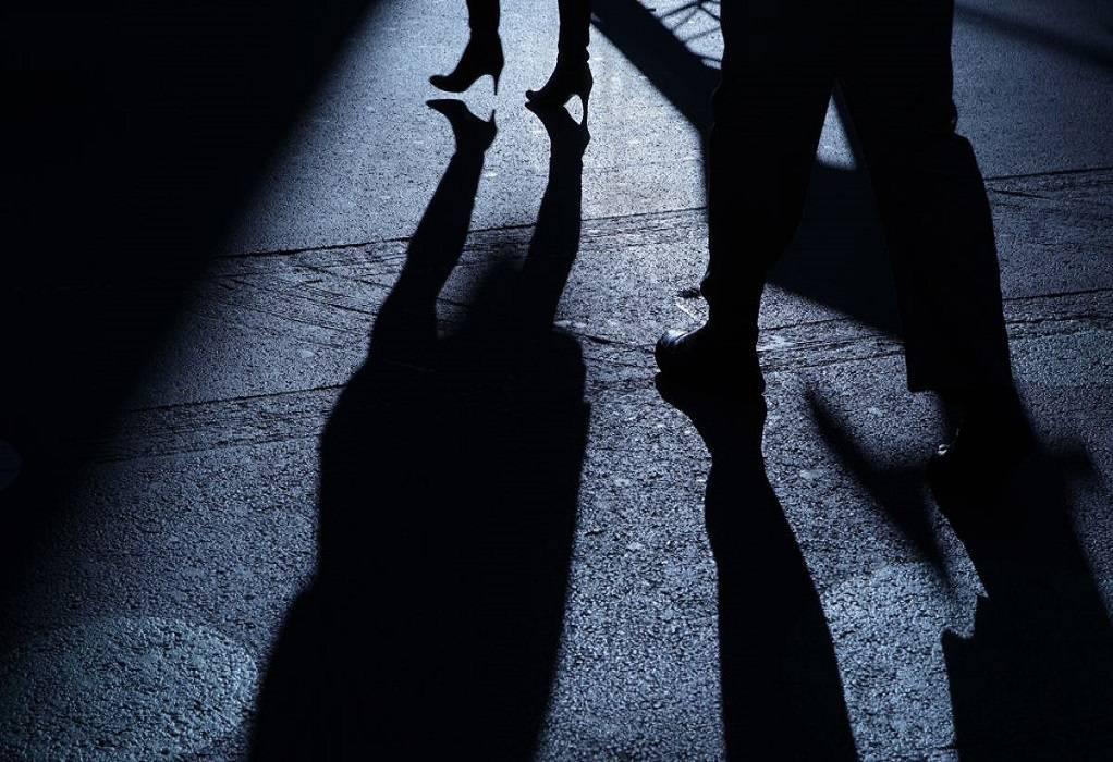Γλυκά Νερά: Καταγγελία για σεξουαλική επίθεση σε 16χρονη