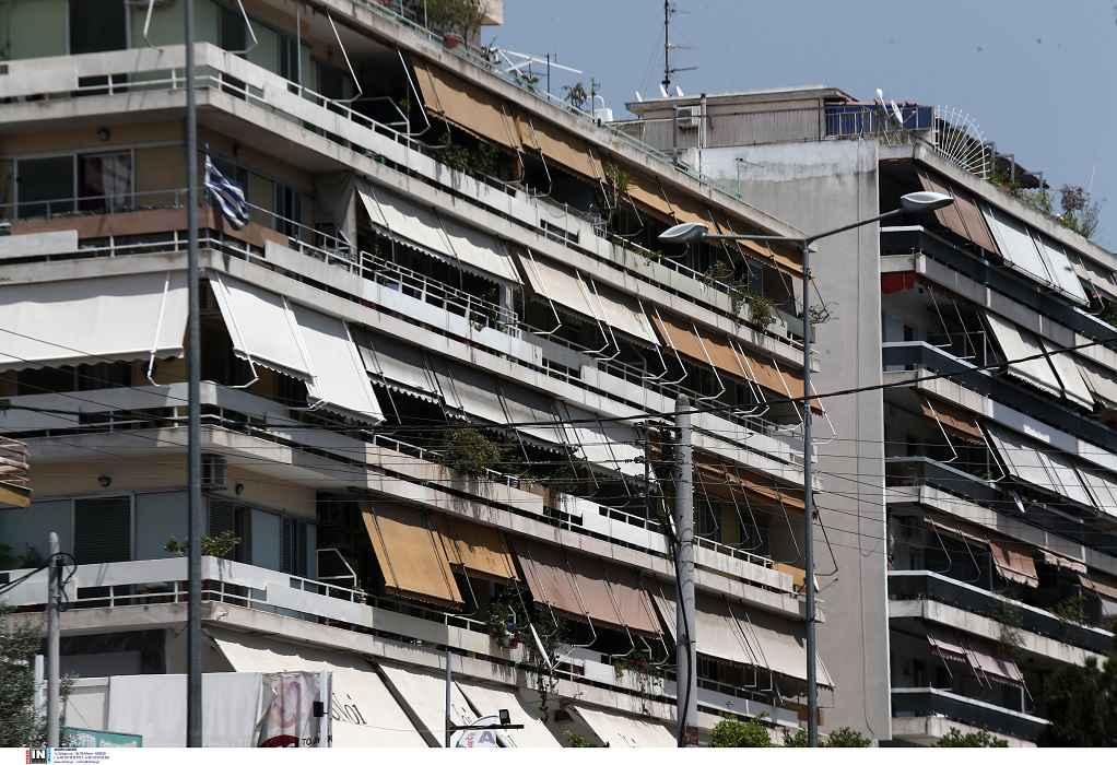 Βόλος: Μυστηριώδης κλοπή από διαμέρισμα με λεία 100.000 ευρώ