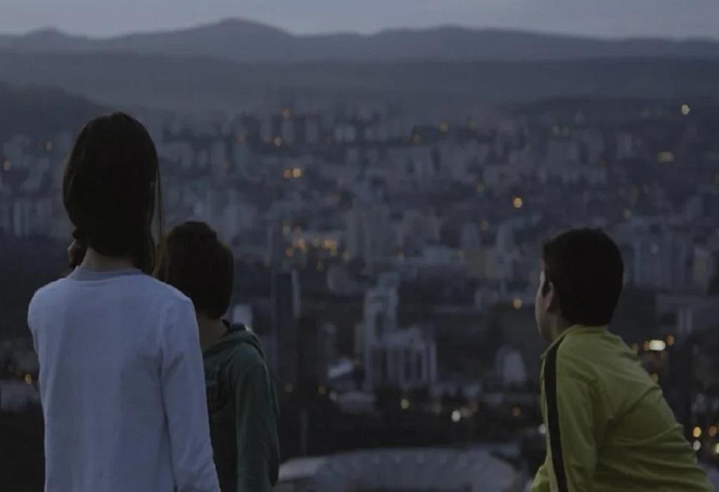 Τα βραβεία της Αγοράς του 23ου Φεστιβάλ Ντοκιμαντέρ Θεσσαλονίκης