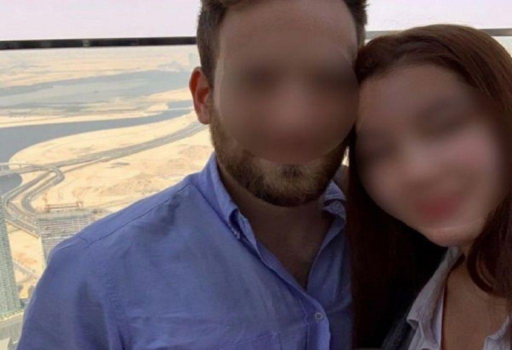 Έγκλημα στα Γλυκά Νερά: Στον ανακριτή σήμερα ο 33χρονος πιλότος