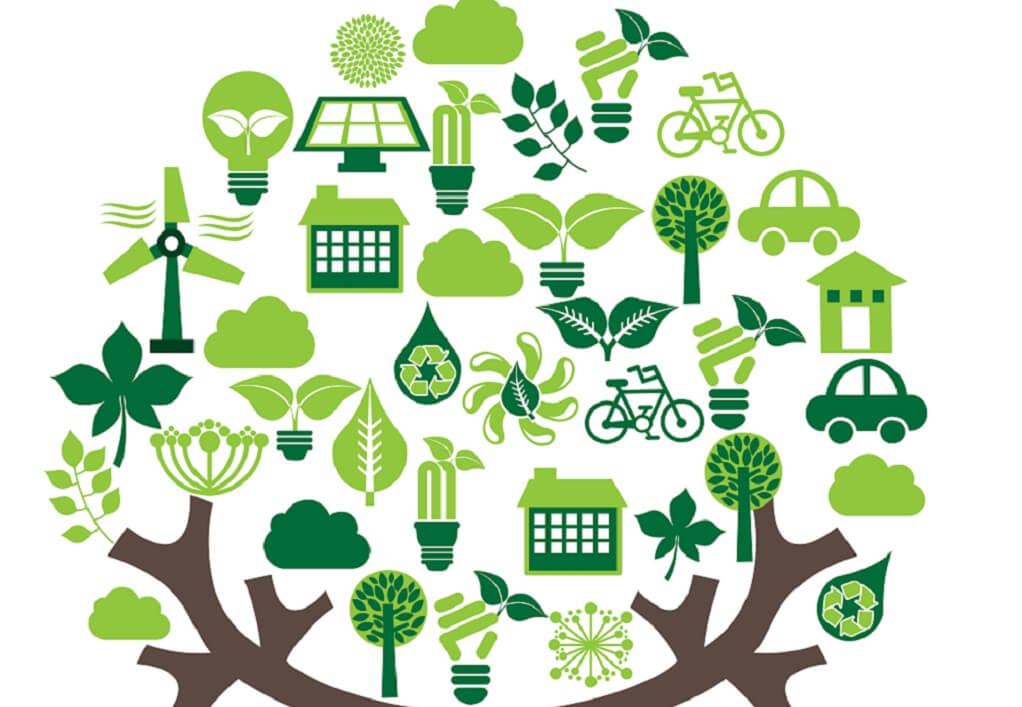Δήμος Κορδελιού-Ευόσμου: Εκδηλώσεις για την Παγκόσμια Ημέρα Περιβάλλοντος