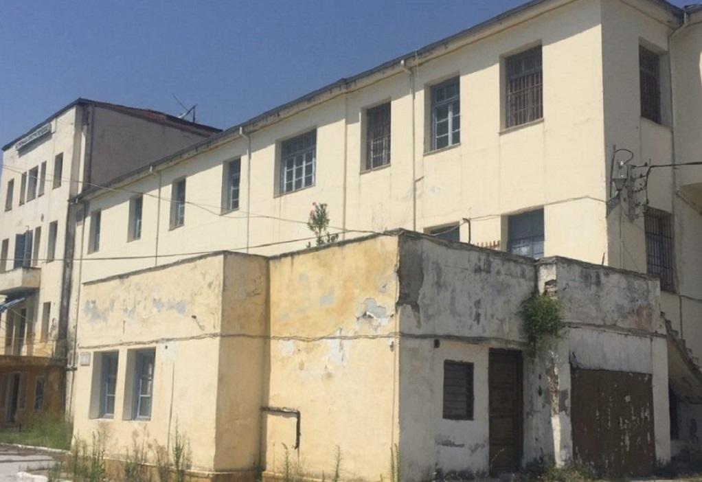 Δήμος Τρικκαίων: Θετική γνωμοδότηση για το Διαχρονικό Μουσείο