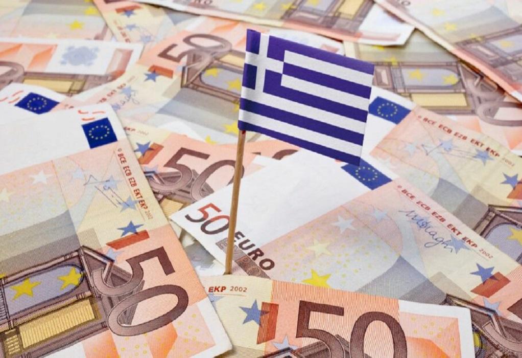 Καταρρίπτουν κάθε ρεκόρ τα ελληνικά ομόλογα – Για πρώτη φορά με αρνητικό επιτόκιο το 5ετές
