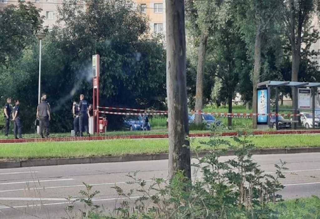 Νέα επίθεση με μαχαίρι στη Γερμανία – Πληροφορίες για τραυματίες